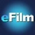 eFilm(医学图像处理软件) V4.0 中文免费版