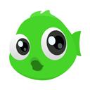 鱼渔课堂老师端 V1.0.1 安卓版