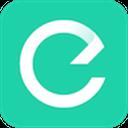 智能小益 V4.3.0 安卓版