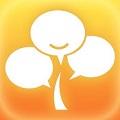兰思英语 V1.0.1 苹果版