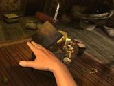 手掌模拟器怎么玩 手掌模拟器操作技巧