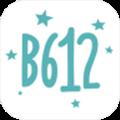 B612咔叽图标