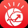 慧策略 V1.1.9.1 安卓版