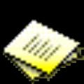 保险业务单证管理系统 V1.0 官方版
