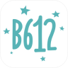 B612咔叽电脑版 V9.9.10 免费PC版