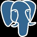 pgAdmin4(PostgreSQL数据库管理工具) V1.6 中文版