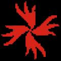 造梦西游2火零修改器 V3.8 最新免费版