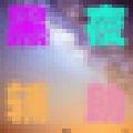 黑夜造梦西游2辅助 V1.0 完美版