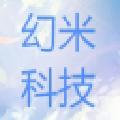 造梦西游2幻米辅助 V2.1 官方最新版