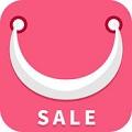 销牛特卖 V1.0.0 苹果版