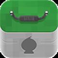 葫芦侠我的世界电脑版 V2.0.20.4 钱柜娱乐官网手机版