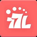 齐齐乐游戏中心 V2.3.2 安卓版