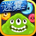 球球大作战HD V7.8.7 苹果版