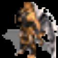 英雄无敌3修改器 V1.4 绿色免费版