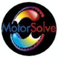 MotorSolve(电机设计软件) V5.1 中文版