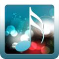 MP3铃声编辑器 V1.6.0312  绿色版