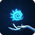 LightWave 3D(三维动画设计软件) V11.6.3 官方版