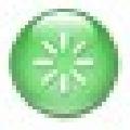 EasyBoot(启动易) V6.5.5.739 绿色免费版