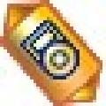 Paragon Partition Manage(硬盘分区工具) V10.0 汉化版
