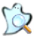 Ghost镜像浏览器 V12.0.0.10549 绿色中文版