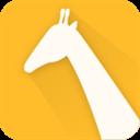 UMU互动 V3.4.01 苹果版