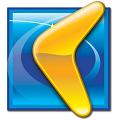 Recover My Files(文件恢复工具) V4.9.4.1324 绿色免费版
