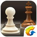 腾讯国际象棋 V0.1.3 苹果版