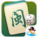 QQ福建棋牌 V1.3.0 苹果版