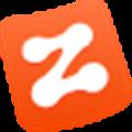 智能云输入法 V1.2.1 官方版