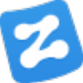 智能云五笔输入法 V1.2.1 官方版