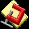 瑞美检验在线管理系统 V3.22 官方版