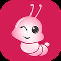 魅力小虫 V3.0 安卓版