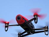 荒野行动PC版无人机怎么获得 无人机领取方法