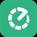 七天课堂 V4.3.1 苹果版