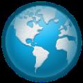 环视制作者 V2.5.0 官方版