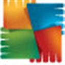 AVG Web TuneUp(chrome安全优化搜索插件) V4.0.6.10 免费版