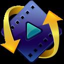 iFastime Video Converter(视频转换软件) V4.8.6.6 汉化版
