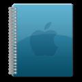 epub转text工具 V1.0 免费版