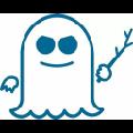 MeltdownSpectreScanner(腾讯哈勃漏洞检测工具) V1.0 官方版