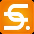 天下乐 V1.0.4 安卓版