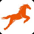 马管家 V3.0.6 苹果版