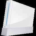 Wii Backup Manager(Wii游戏管理器) V0.3.8 绿色中文版