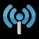 TekWiFi(WIFI连接诊断器) V1.4.1.0 中文版