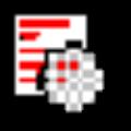 批量二维码识别百宝箱 V3.0 绿色版