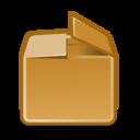 易语言5.71完美补丁 V5.71 免费版