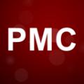PMC文件整理工具 V1.1 绿色免费版