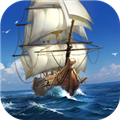 大航海之路无限金币版 V1.1.13 安卓版