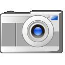 FenoPhoto(图像美化编辑工具) V3.4.0 官方版