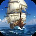 大航海之路无限钻石版 V1.1.13 安卓版