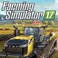 模拟农场17吹雪机MOD 免费版
